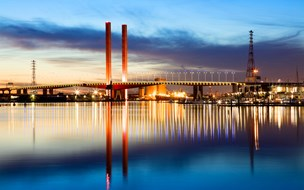 Docklands_tinypng